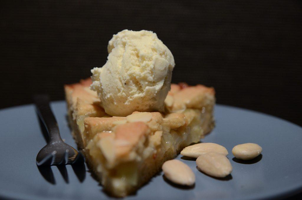 low_Birnen-Pie1