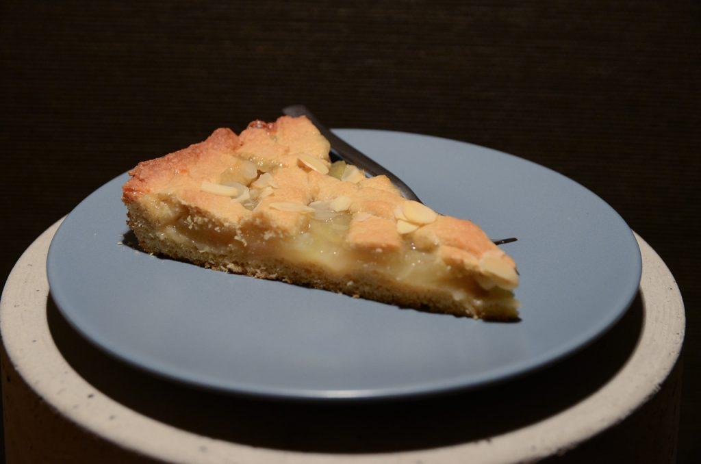 low_Birnen-Pie2