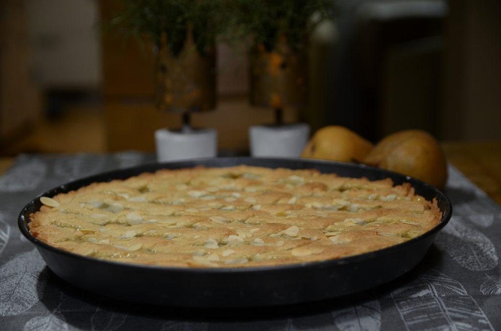 low_Birnen-Pie4
