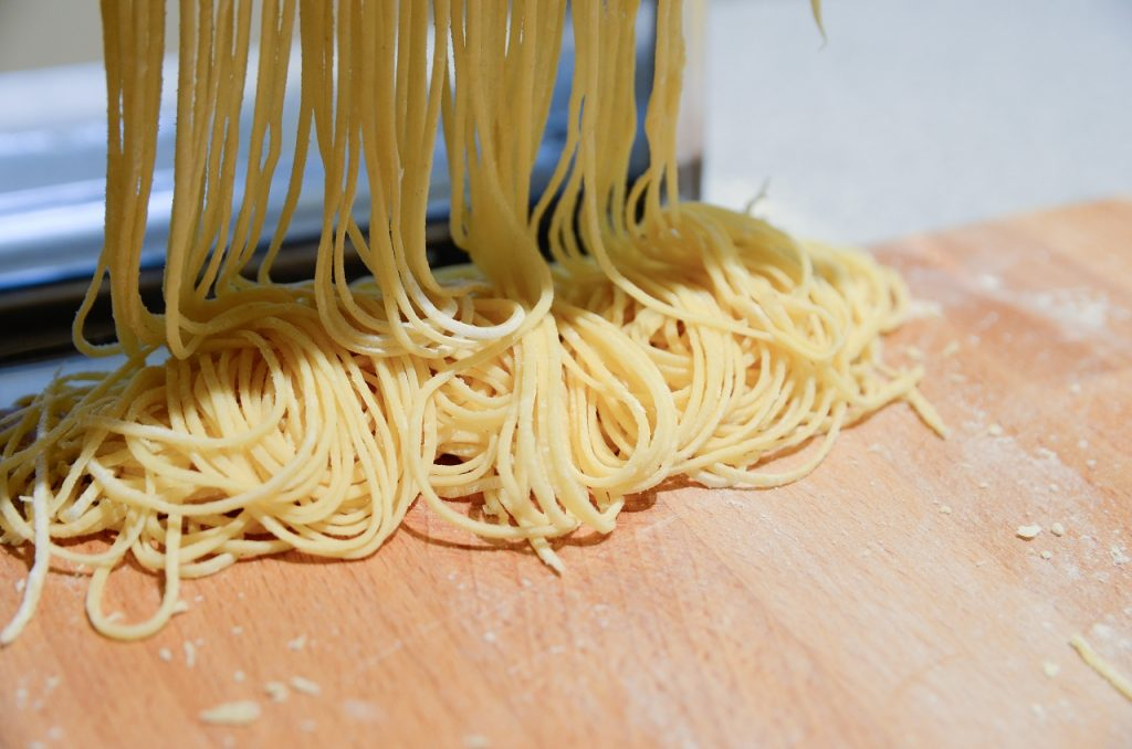 low_Brokkoli-Spaghetti4