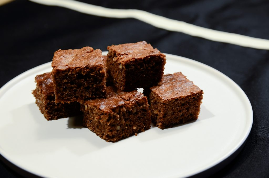 low_FluffigeBrownies7