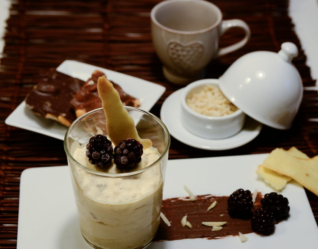 low_Kaffeeparfait3