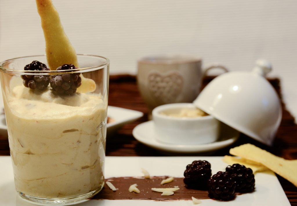 low_Kaffeeparfait4