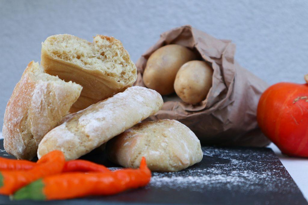 low_Kartoffelbrot1