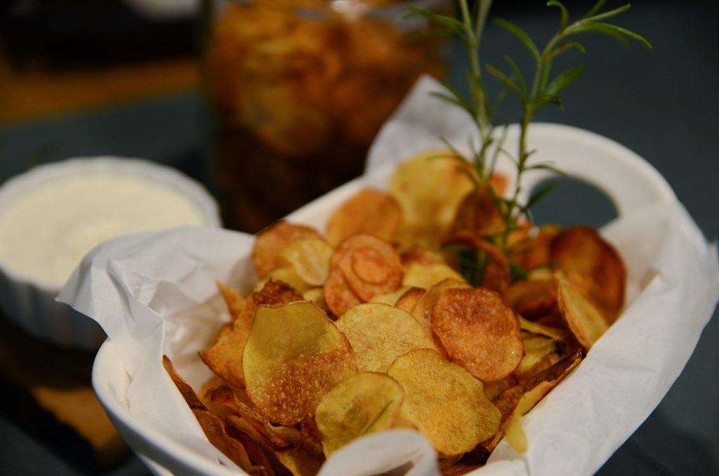 low_Kartoffelchips1