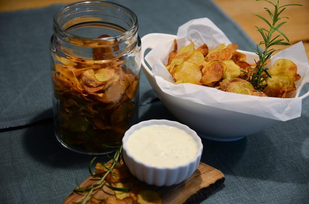 low_Kartoffelchips2