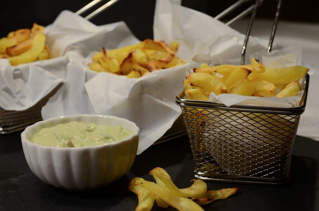 low_Kartoffelpommes1