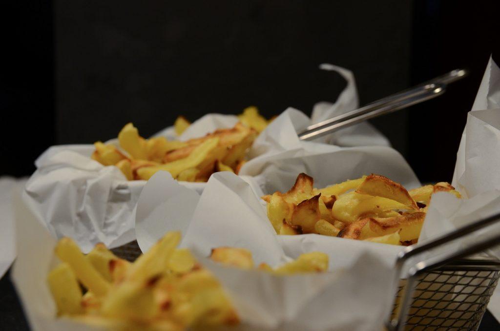low_Kartoffelpommes2