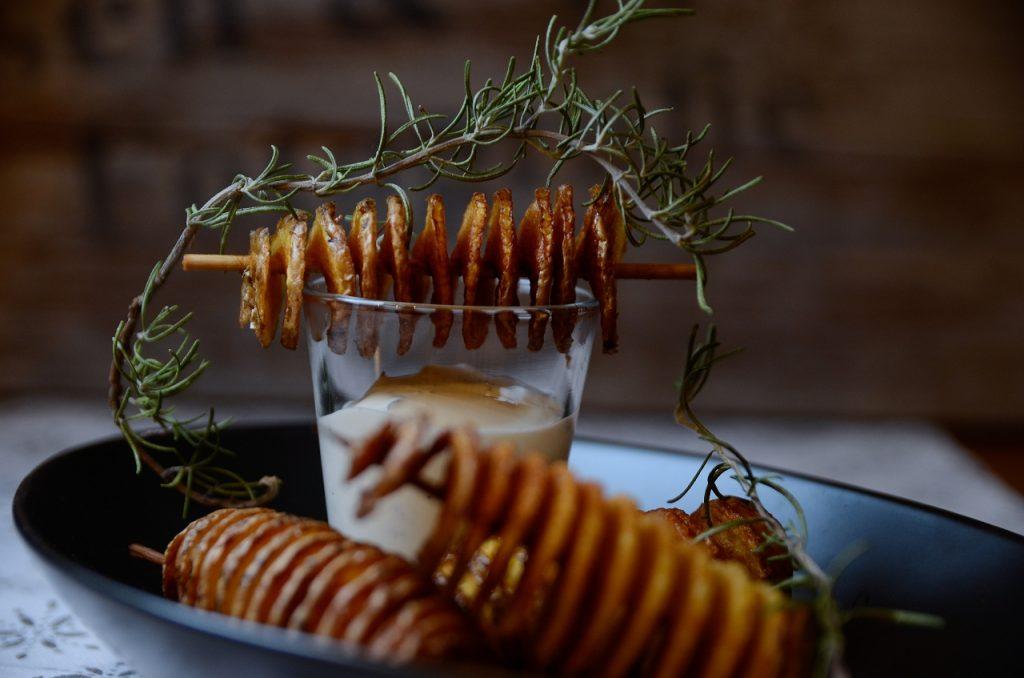 low_Kartoffelspiralen5