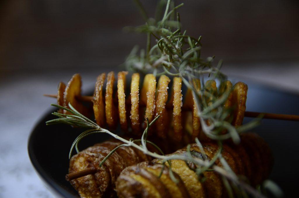 low_Kartoffelspiralen6