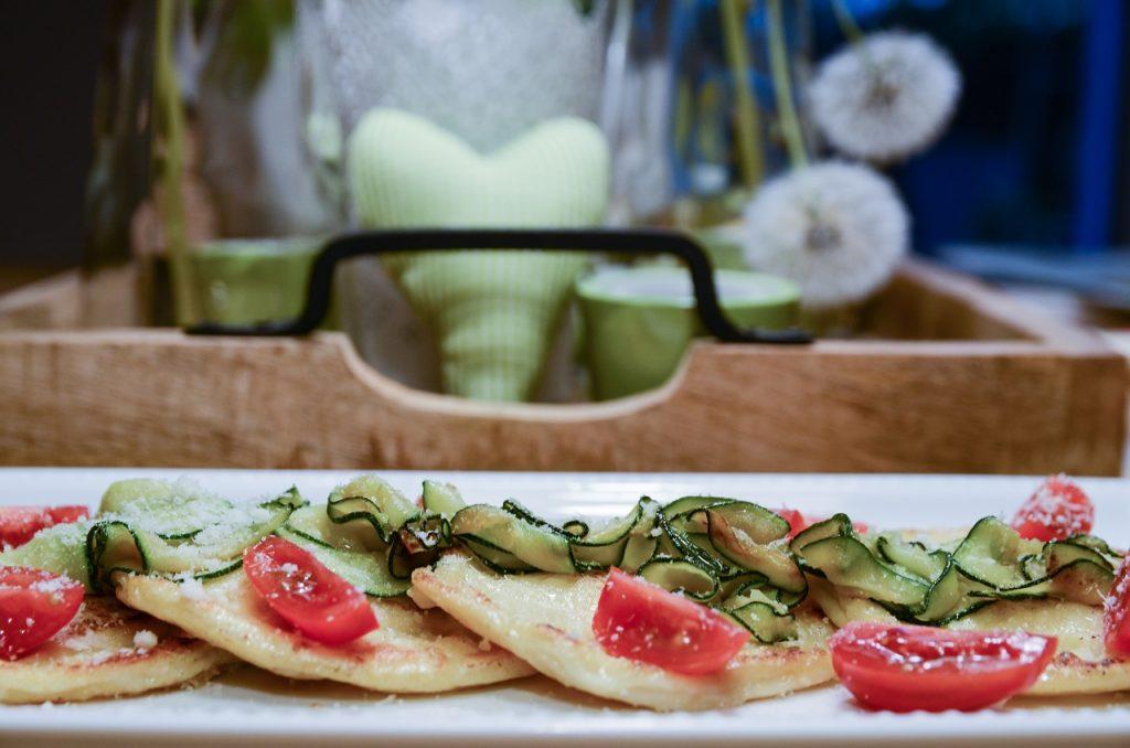 low_Kartoffeltaschen_Zucchini2