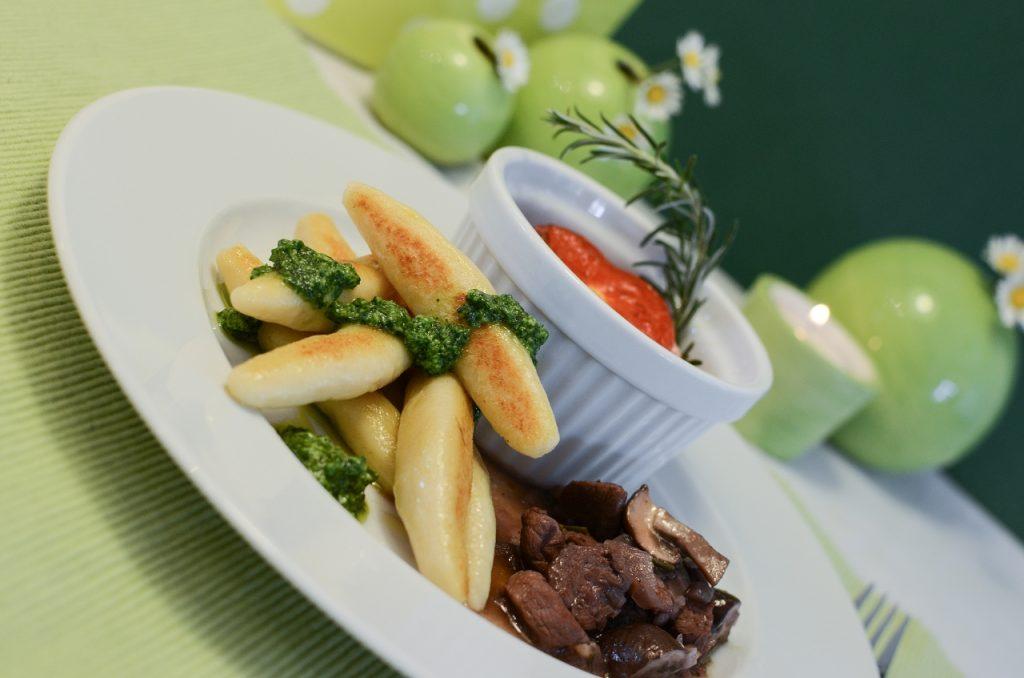 low_Lammgeschnetzeltes-Kartoffelnudeln2