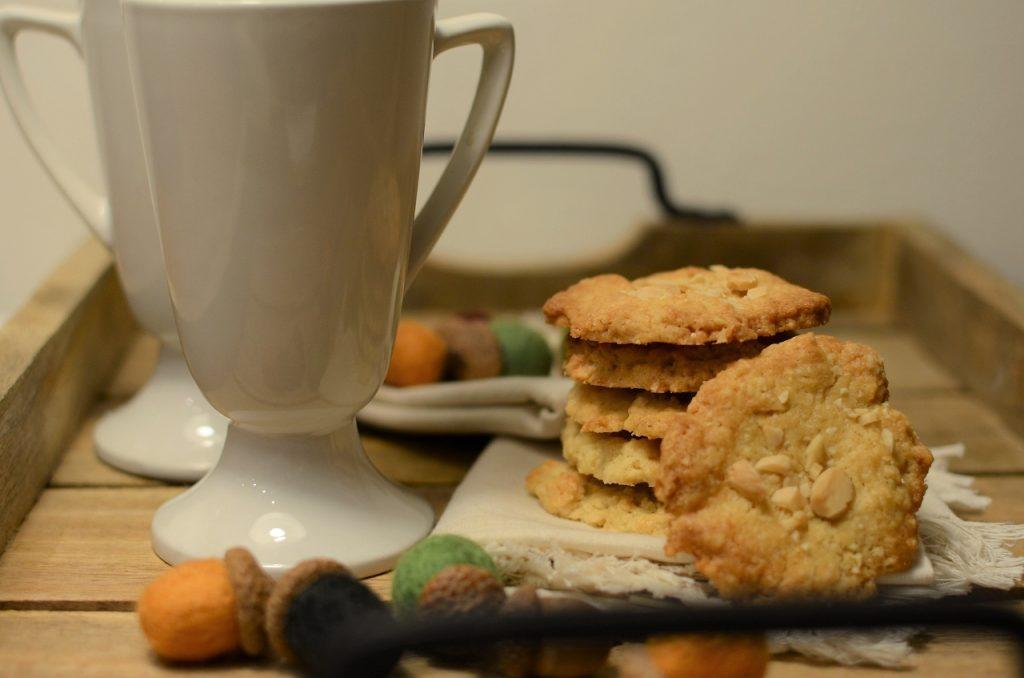 low_Nusscookies3
