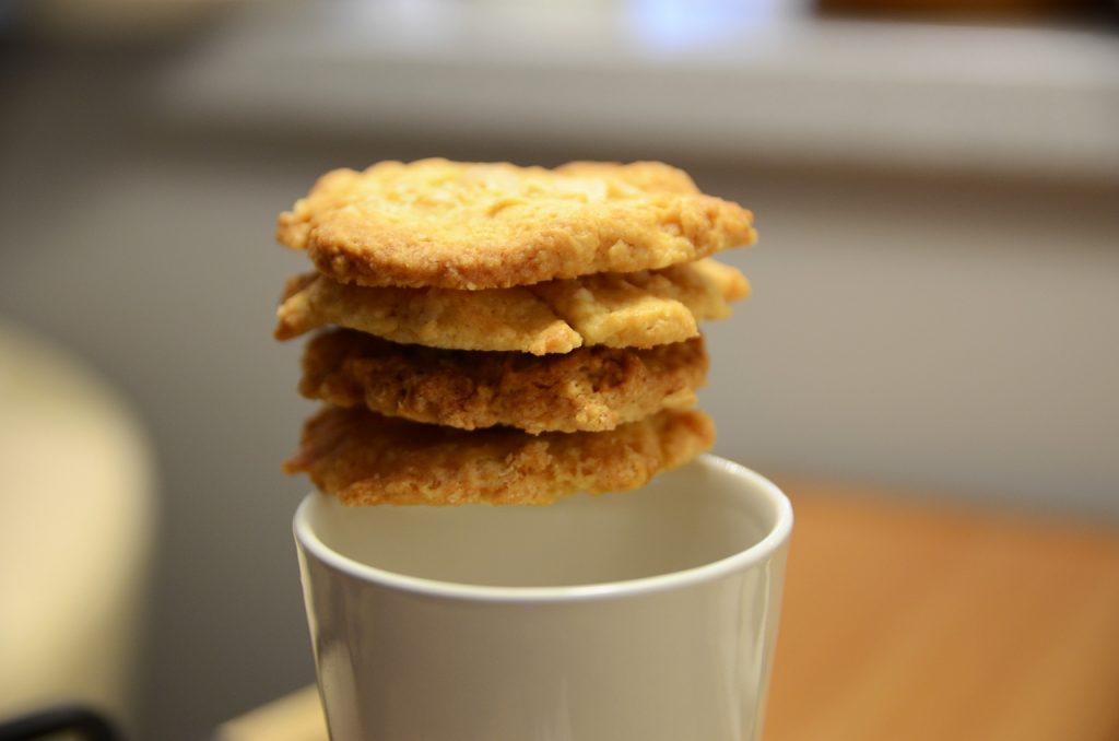 low_Nusscookies4