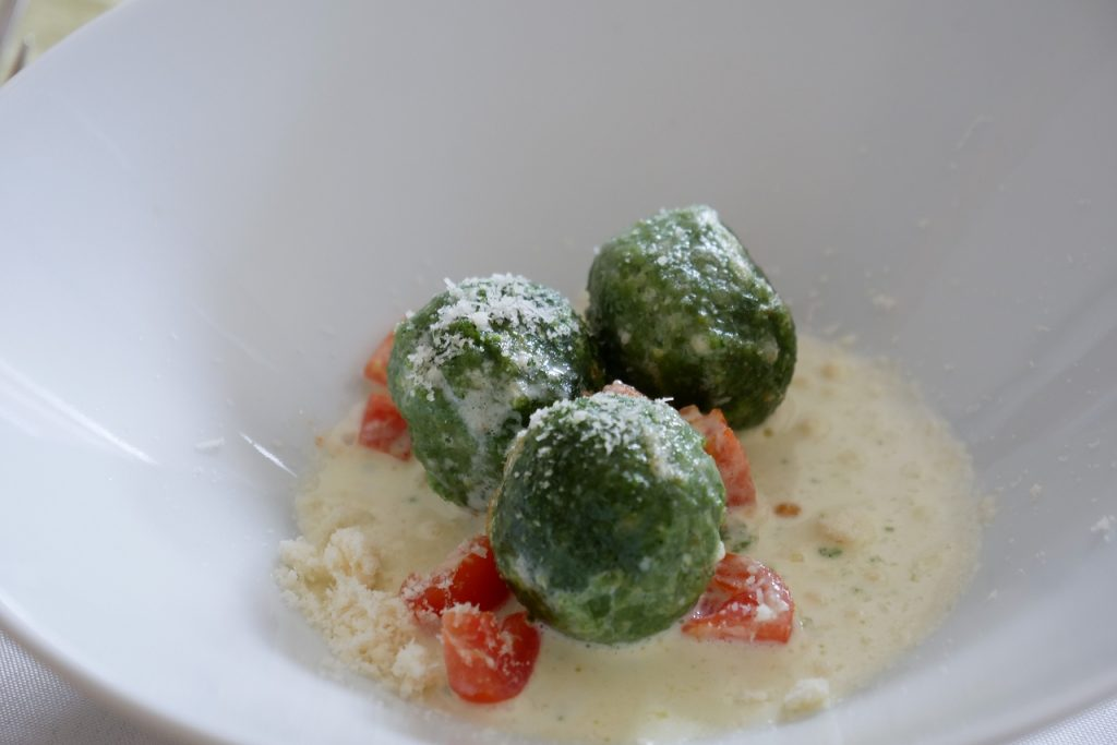 low_Spinatknödel1