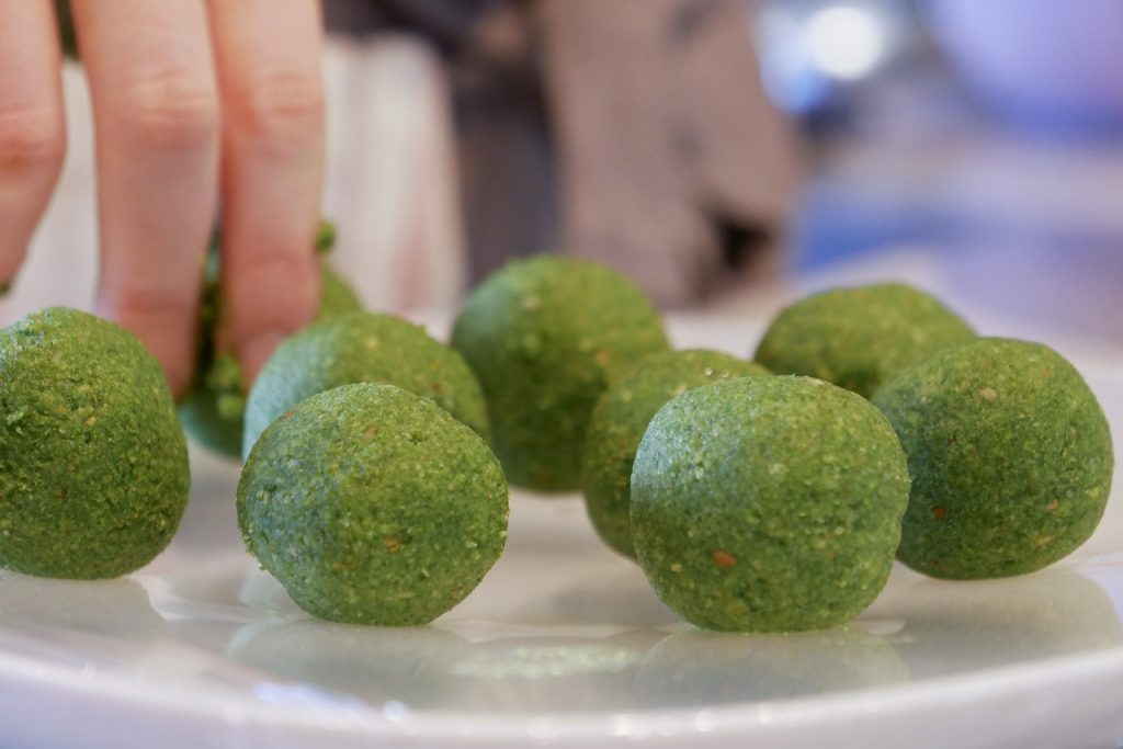 low_Spinatknödel3
