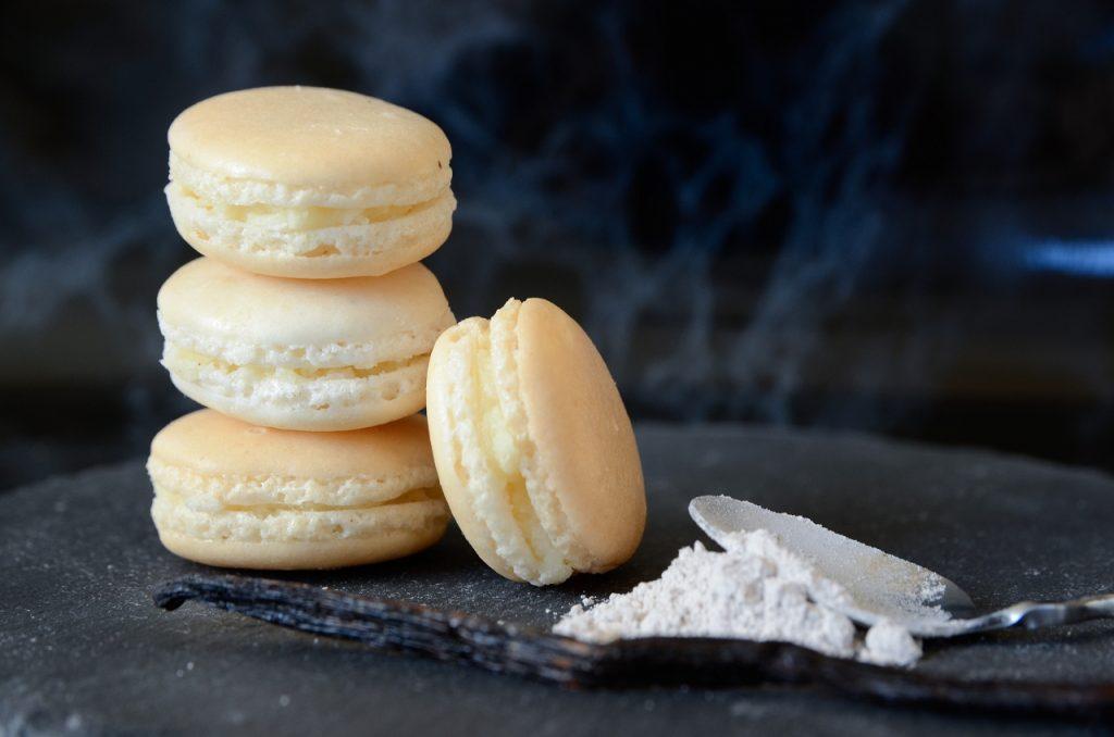 low_Vanille-Macarons2