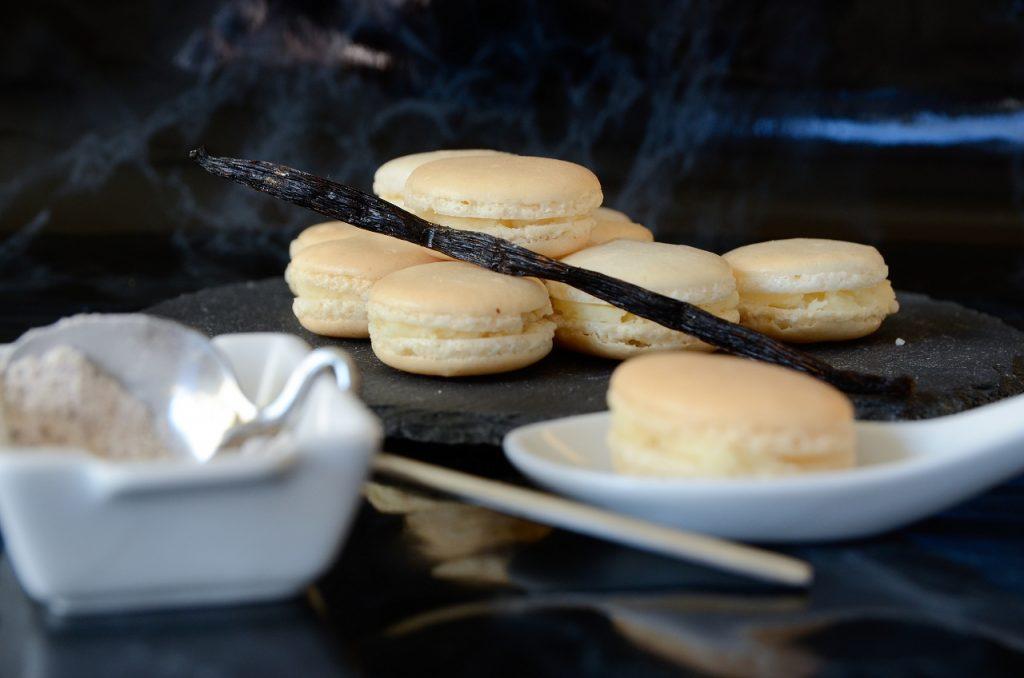 low_Vanille-Macarons4