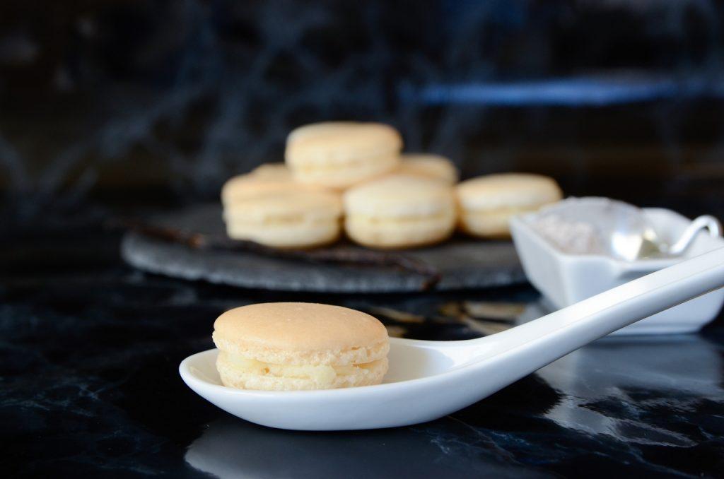 low_Vanille-Macarons5